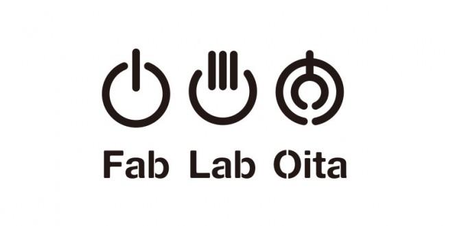 flo_logo800x400