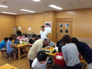 写真 2014-09-06 10 37 45