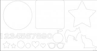 スクリーンショット 2015-02-03 13.10.37